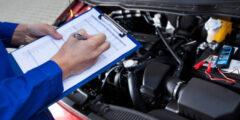أفضل ورشة صيانة سيارات أمريكية في جدة
