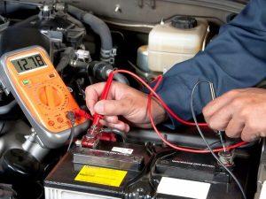برمجة-كهرباء-السيارات