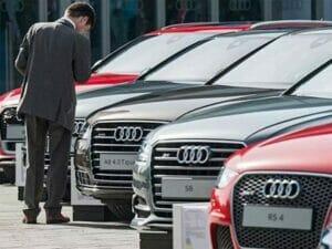 صيانة-سيارات-أودي-في-الرياض