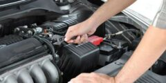 افضل ورشة صيانة السيارات الألمانية بجدة