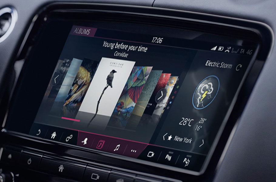 برمجة-سيارات-جاغوار