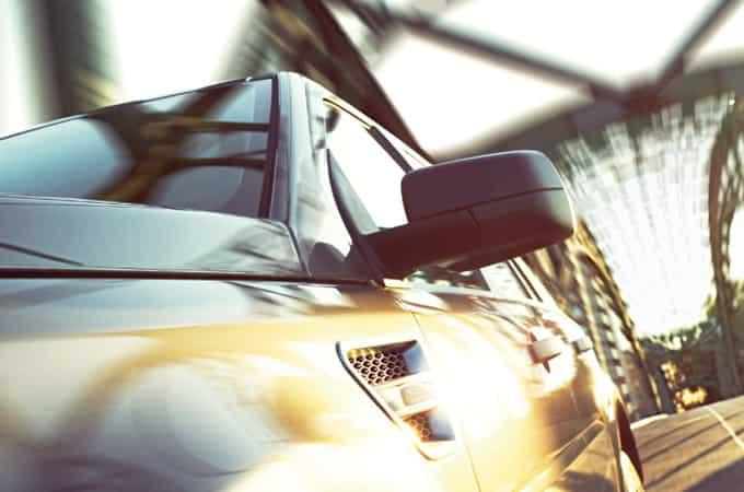 خدمات-الصيانة-الدورية-لسيارات-رنج-روفر-في- الرياض