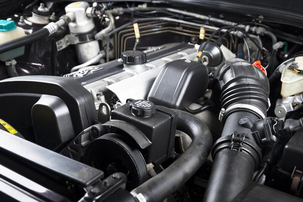 أفضل-ميكانيكا-سيارات-بنتلي