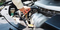 أفضل مراكز إصلاح سيارات في جدة