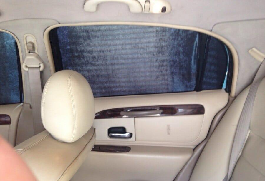 قواعد-تظليل-زجاج-السيارات-في-المملكة-السعودية