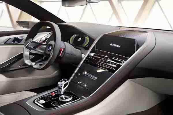 خدمات-مميزة-لسيارات-بي ام-دبليو-في-الرياض