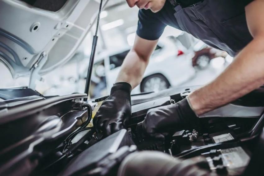 الصيانة-الدورية-لسيارات-بي-ام-دبليو-في-الرياض