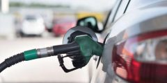 معلومات غير صحيحة عن العلاقة بين السيارة والوقود