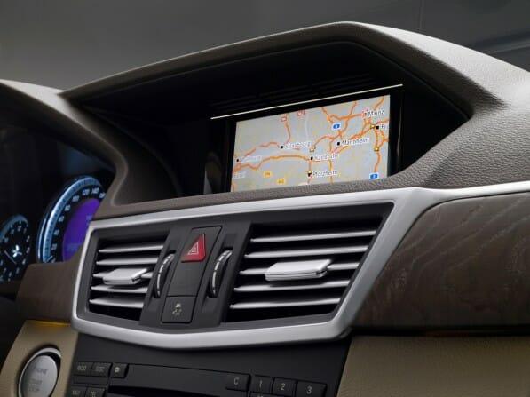 تعريب-خرائط-بي-ام-دبليو-BMW-في-الرياض