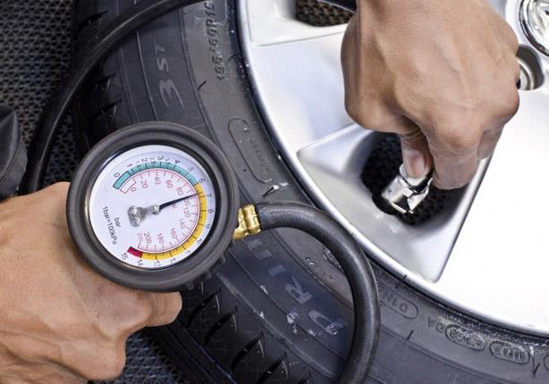 نصائح-للحفاظ-على-سلامة-إطارات-السيارات-لأطول-مدة