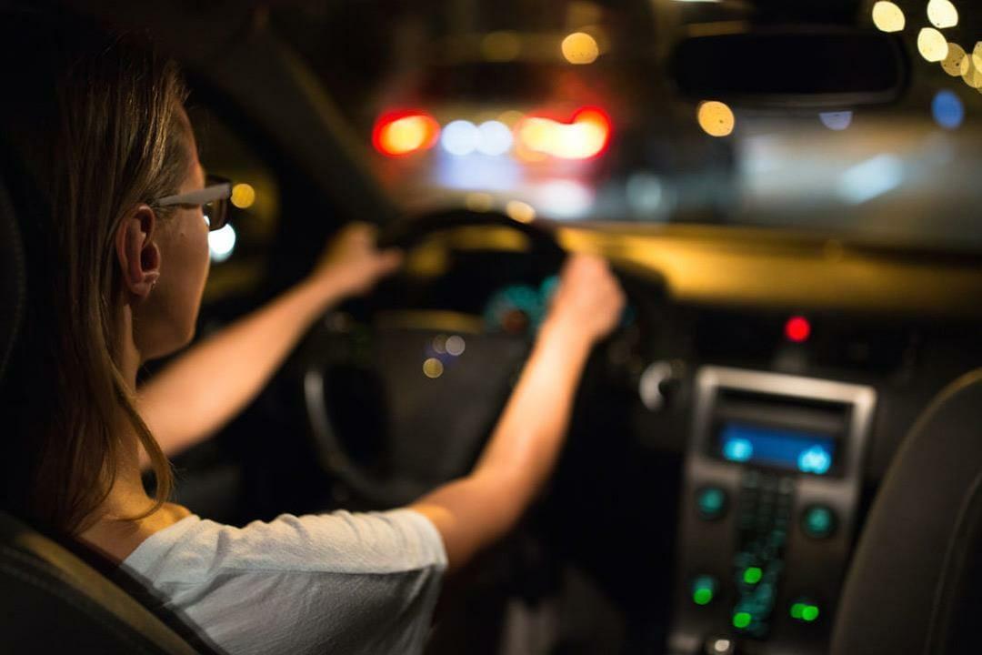 القيادة-المتعبة