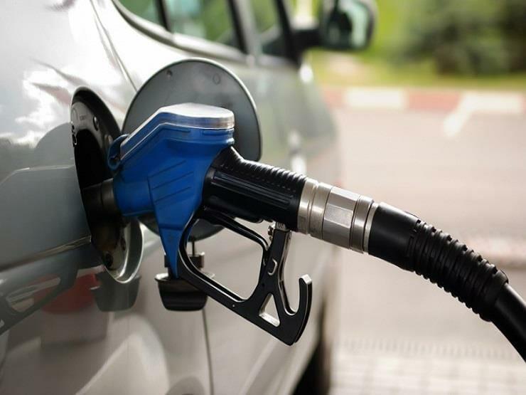 معرفة-نوع-البنزين-المناسب-للسيارة