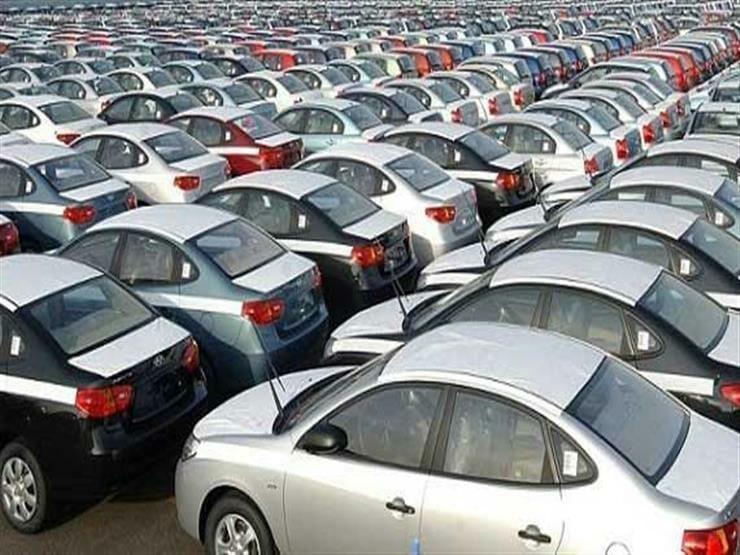 مواصفات-السيارات-الكورية