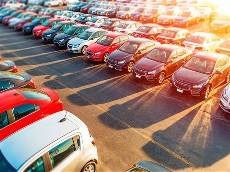 السيارات-الأوروبية-الأكثر-شهرة-في-المملكة-السعودية