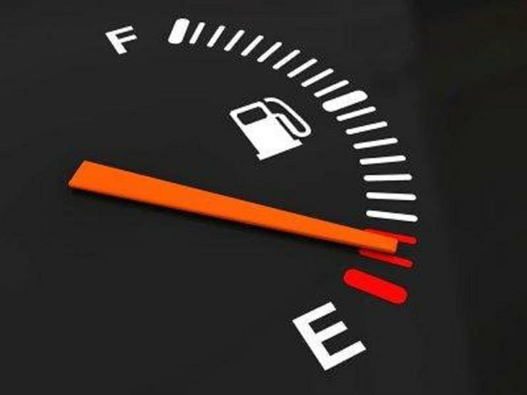 زيادة-في-استهلاك-السيارة-للوقود