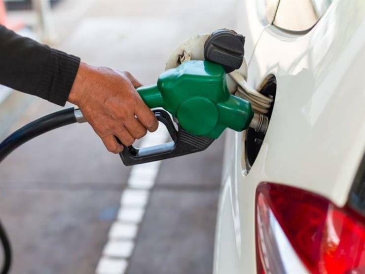 السعودية-تحدد-سعرا-رسميا-للبنزين-في-المملكة-بدءً-من-يوليو-2021