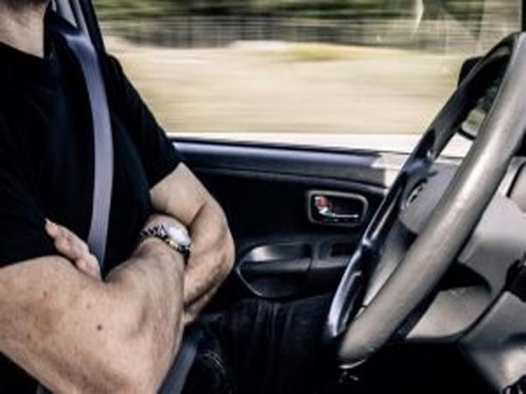 المدة-المثالية-لتسخين-السيارة