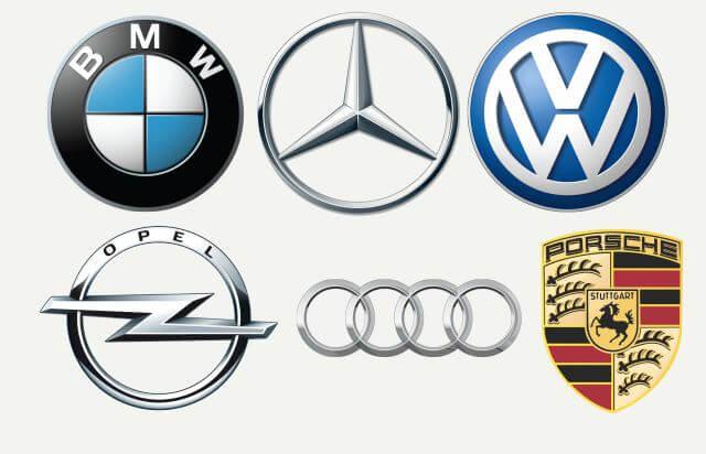 صيانة-السيارات-الالمانية-في-الرياض