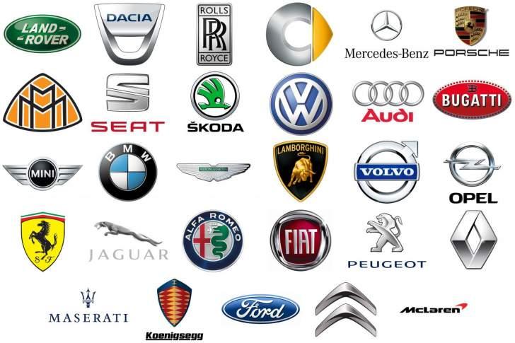 فحص-السيارات-الاوروبية-في-الرياض