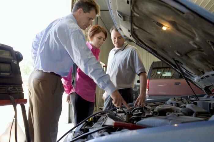 فحص-السيارة-المستعملة-قبل-الشراء