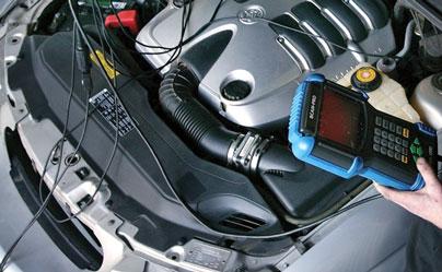خدمات-أفضل-كهربائي-سيارات-في-الرياض