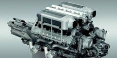 نصائح مهمة لزيادة كفاءة عمل المحرك