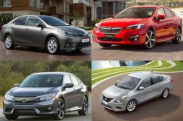 أشهر-السيارات-اليابانية-في-العالم