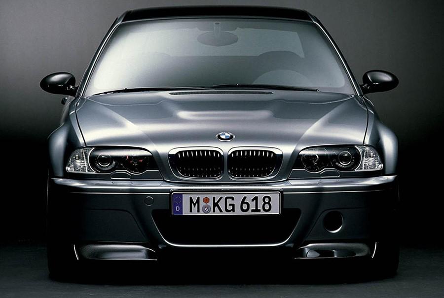 جهاز-ABS-لجميع-سيارات-بي-ام-دبليو-في-الرياض