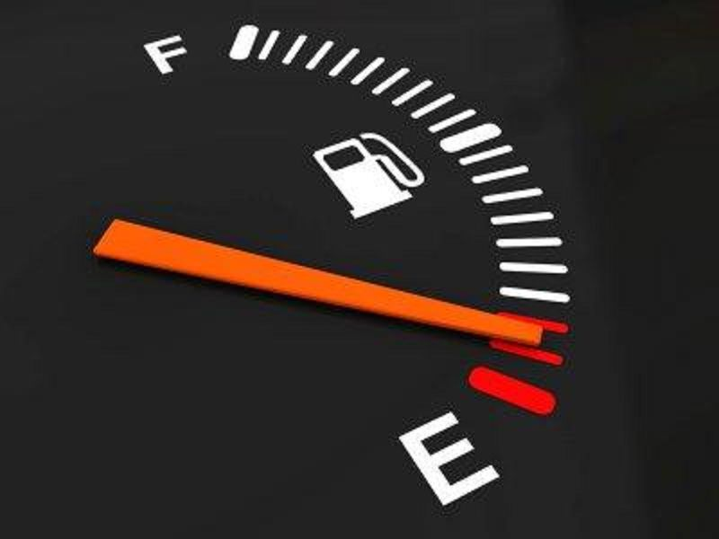 نصائح-للتخفيف-من-استهلاك-الوقود-في-السيارات