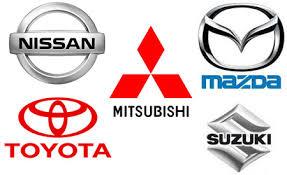 أفضل-شركات-السيارات-في-اليابان