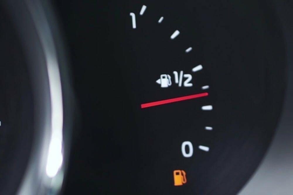 طرق-توفير-وقود-السيارات