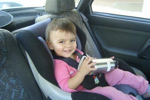آلية-عمل-حزام-الأمان-بالسيارة