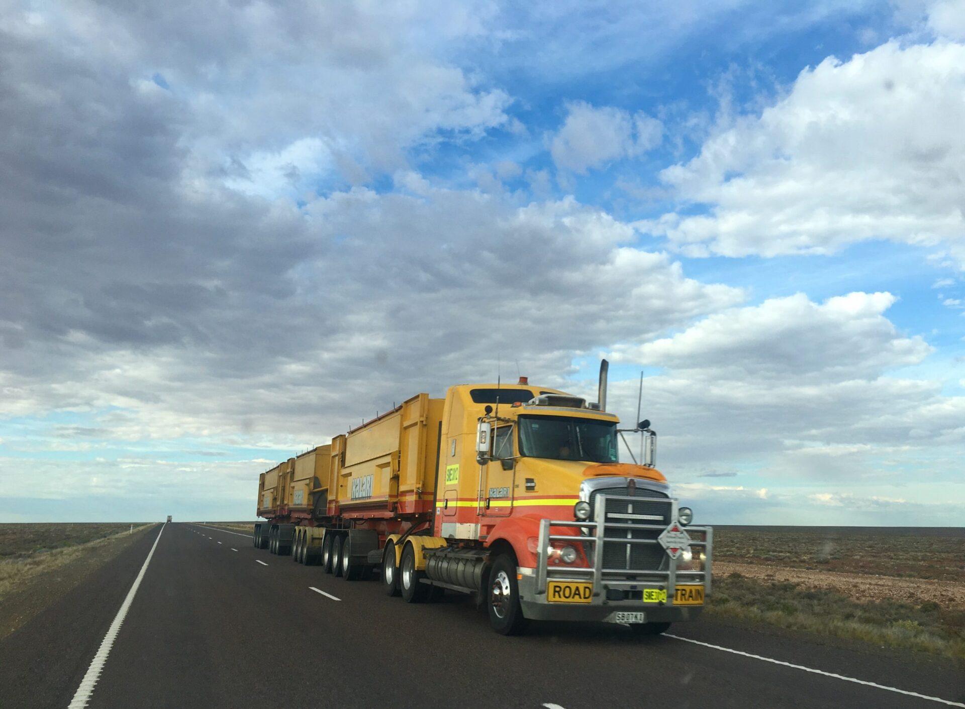 نصائح-طبية-لسائقي-الشاحنات